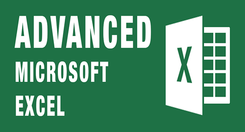 advanced excel training centre in surulere lagos nigeria