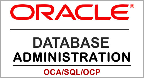 Oracle Database Course in Surulare, Lagos